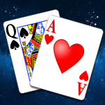 Hearts (MOD, Unlimited Money) 1.45