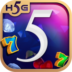 High 5 Casino: The Home of Fun & Free Vegas Slots (MOD, Unlimited Money) 4.16.2