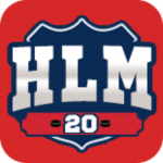 Hockey Legacy Manager 20 – Be a General Manager (MOD, Unlimited Money) 20.2.19