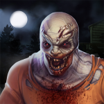 Horror Show – Scary Online Survival Game (MOD, Unlimited Money) 0.89.2