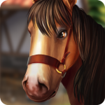 Horse Hotel – be the manager of your own ranch! (MOD, Unlimited Money) 177