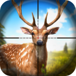 Hunting Fever (MOD, Unlimited Money) 1.2.2