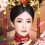 Imperial Beauties (MOD, Unlimited Money) 16.0.0