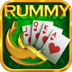 Indian Rummy Comfun-13 Card Rummy Game Online (MOD, Unlimited Money) 6.1.20201014