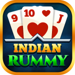 Indian Rummy Offline – Free Rummy 7.5 Card Games (MOD, Unlimited Money) 7.2
