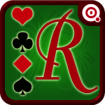 Indian Rummy – Play Free Online Rummy with Friends   (MOD, Unlimited Money) 3.05.96
