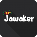 Jawaker Trix, Tarneeb, Baloot, Hand & More  (MOD, Unlimited Money) 19.6.1