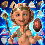 Jewel Ancient 2: lost tomb gems adventure (MOD, Unlimited Money) 2.6.2