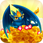 Jewel Hunters! Earn coins, build & attack villages (MOD, Unlimited Money) 1.2.1