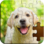 Jigsaw Puzzle (MOD, Unlimited Money) 3.83.001