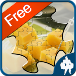 Jigsaw Puzzles Free (MOD, Unlimited Money) 1.9.16 1.9.16