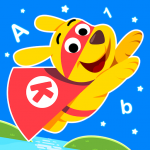 Kiddopia Preschool Education & ABC Games for Kids  (MOD, Unlimited Money) 2.5.3