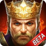 King of Avalon (MOD, Unlimited Money) 9.2.0