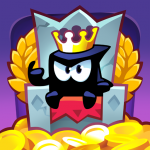 King of Thieves (MOD, Unlimited Money) 2.42