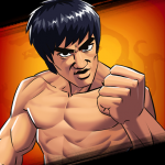 Kung Fu Attack – PVP (MOD, Unlimited Money) 2.0.6.186