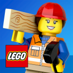 LEGO® Tower (MOD, Unlimited Money) 1.19.0