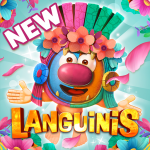 Languinis: Word Game (MOD,   Unlimited Money) 5.0.2