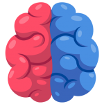Left vs Right: Brain Games for Brain Training (MOD, Unlimited Money) 3.5.8 b