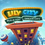 LilyCity: Building metropolis (MOD, Unlimited Money) 0.0.21