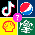 Logo Game: Guess Brand Quiz (MOD, Unlimited Money) 5.3.0