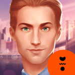 Love & Diaries : Duncan – Romance Interactive (MOD, Unlimited Money) 4.0.6