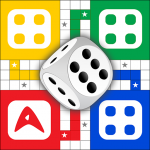 Ludo Express – Online Ludo Game 2020 King Of Star (MOD, Unlimited Money) 5.3
