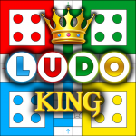Ludo King™ (MOD, Unlimited Money) 5.4.0.169