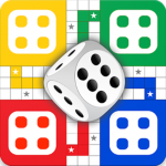 Ludo Light Game : 2020 Ludo Star Fun Dice (MOD, Unlimited Money) 1.0.3