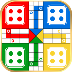 Ludo (MOD, Unlimited Money) 0.12.6