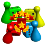 Ludo Pachisi 2020 (MOD, Unlimited Money) 1.25