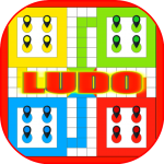 Ludo and Snakes Ladders (MOD, Unlimited Money) 6.0