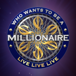 MILLIONAIRE LIVE: Who Wants to Be a Millionaire? (MOD, Unlimited Money) 2.7.0.3799
