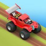 MMX Hill Dash 2 – Offroad Truck, Car & Bike Racing (MOD, Unlimited Money) 11.02.12140