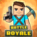 Mad GunZ – shooting games, online, Battle Royale (MOD, Unlimited Money) 2.1.7