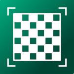 🔥Magic Chess tools. The Best Chess Analyzer🔥 (MOD, Unlimited Money) 4.8.6