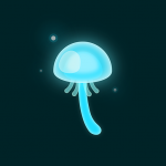 Magic Mushrooms (MOD, Unlimited Money) 1.7.2