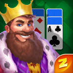 Magic Solitaire – Card Game (MOD, Unlimited Money) 2.5.1