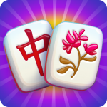 Mahjong City Tours: Free Mahjong Classic Game (MOD, Unlimited Money) 42.0.0