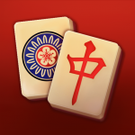 Mahjong Solitaire Classic (MOD, Unlimited Money) 1.1.16