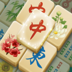 Mahjong Solitaire: Classic (MOD, Unlimited Money) 20.0713.09