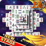 Mahjong Solitaire ~Shanghai Classic~ (MOD, Unlimited Money) 5.2.9