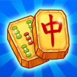Mahjong Treasure Quest (MOD, Unlimited Money) 2.23.3