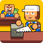 Make More! – Idle Manager  (MOD, Unlimited Money) 3.0.0