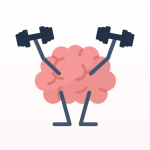 Math Exercises for the brain, Math Riddles, Puzzle (MOD, Unlimited Money) 2.5.1