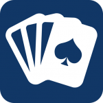 Microsoft Solitaire Collection (MOD, Unlimited Money) 4.7.4282.1