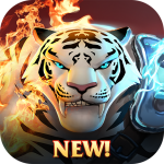 Might and Magic – Battle RPG 2020  (MOD, Unlimited Money) 4.51