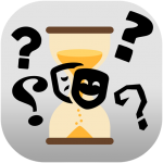 Mime Game – Try to Guess (MOD, Unlimited Money) 2.0.1