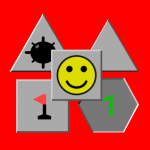 Minesweeper – Dreams – free minesweeper game (MOD, Unlimited Money) 2.0c