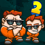 Money Movers 2 (MOD, Unlimited Money) 2.0.0