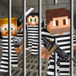 Most Wanted Jailbreak (MOD, Unlimited Money) 1.77